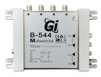 Мультисвич GI B-544